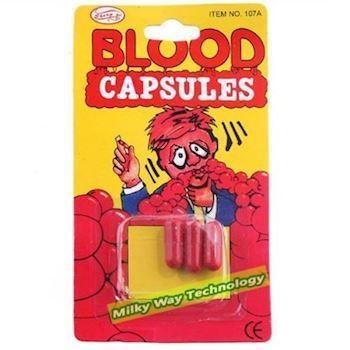 blod efter samleje datingside for voksne