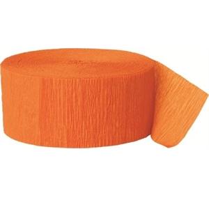crepe ruller crepeb nd orange. Black Bedroom Furniture Sets. Home Design Ideas