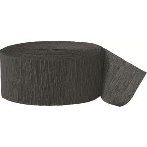 crepeb nd sort utrolig festligt til pynten. Black Bedroom Furniture Sets. Home Design Ideas