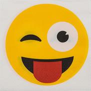 frække emoji kombinationer