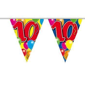 10 års pigefødselsdag 25 års fødselsdag ideer 10 års pigefødselsdag