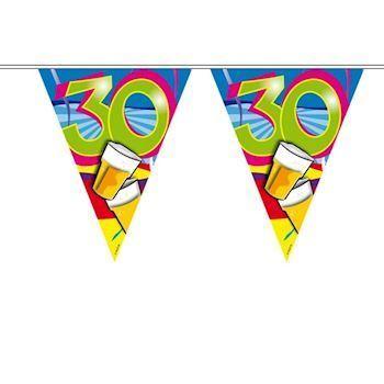 fest 30 år Servietter 30 år | 30 års fødselsdag | Fest fest 30 år