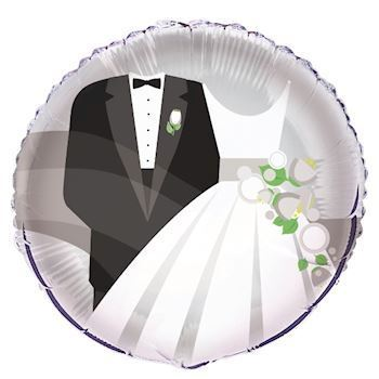Ypperlig Bryllupspynt. Billig dekoration og pynt til Bryllup HY-58
