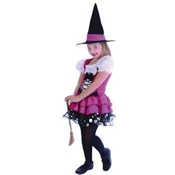 flotte halloween kostumer