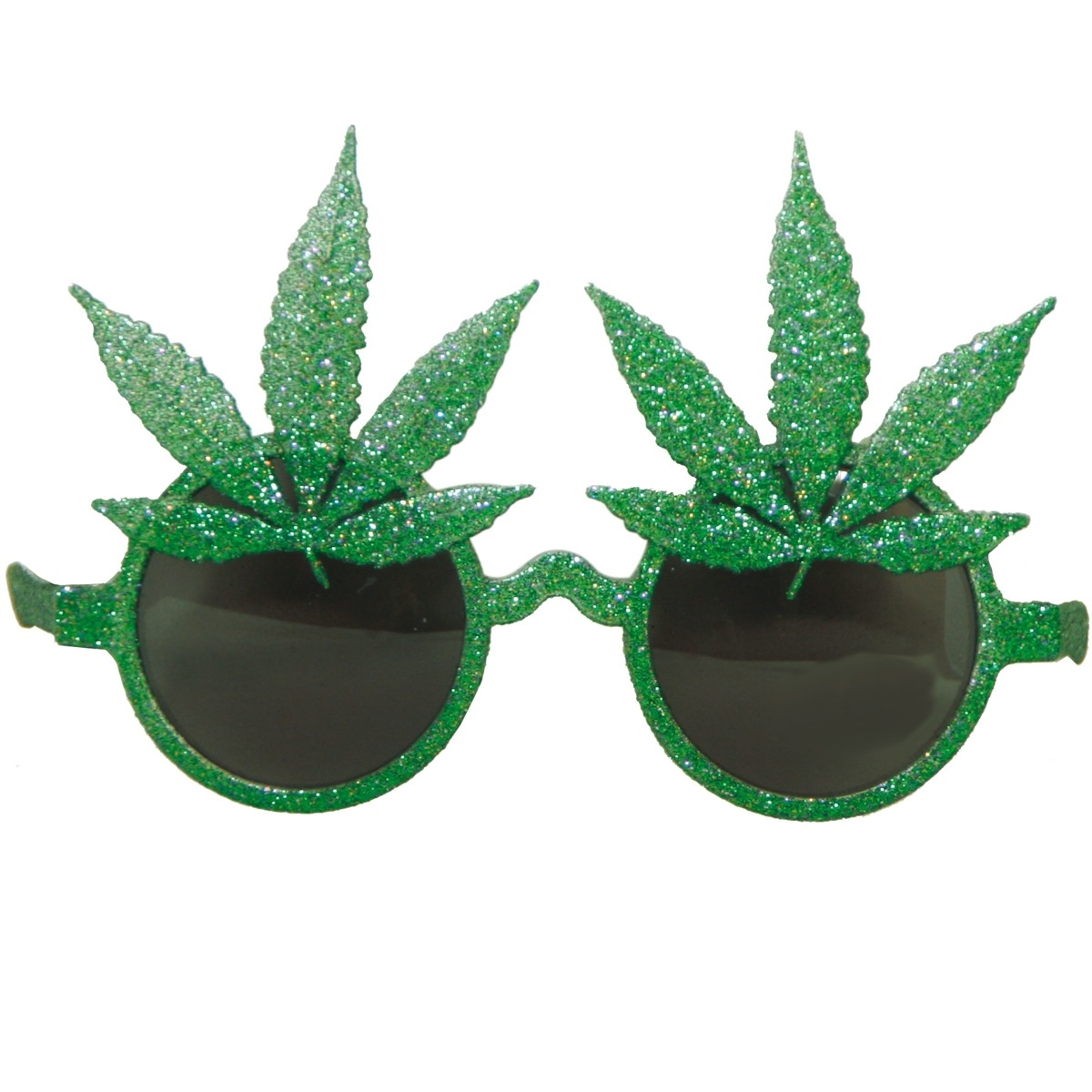 f3c12a5f6e3e Hamp briller - Hash solbriller ⇒ Partybutikken.dk ✓
