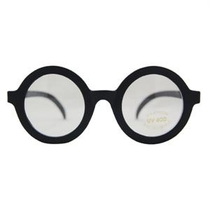 harry potter briller