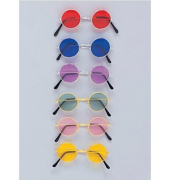 f314fef91733 Hippie briller