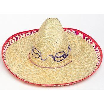 hvor du finner swinger partier sombrero