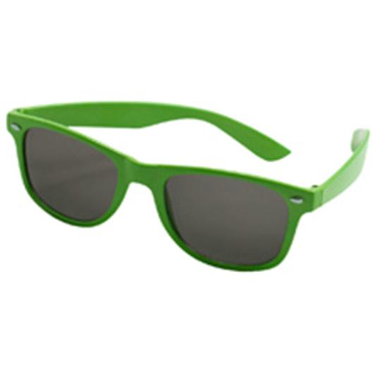 76df38270a4d Neon grønne briller