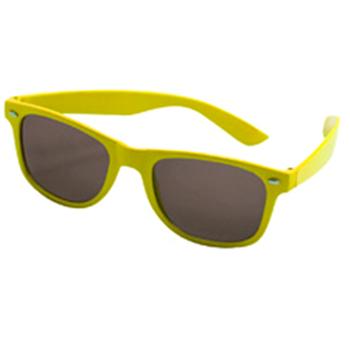 cbbff03d47cb Neon gule briller