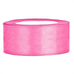 farven rosa