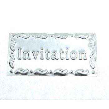 Studenterfest invitation tekst til Lav