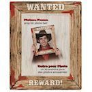 Wanted billedramme