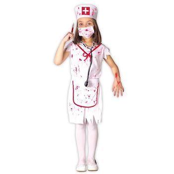 sygeplejerske uniformer køb